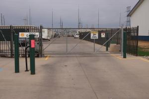 Five Star Storage - Fargo - 3255 43Rd Street South - Photo 13