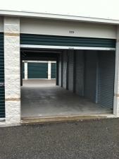 Five Star Storage - Fargo - 3255 43Rd Street South - Photo 14