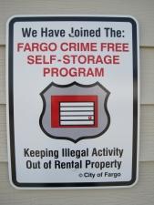 Five Star Storage - Fargo - 3255 43Rd Street South - Photo 15