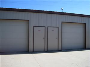 Five Star Storage - West Fargo - 240 45Th Street Northeast - Photo 3