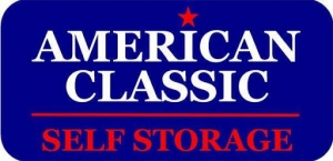 American Classic Self Storage - London Bridge VA Beach