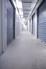 American Classic Self Storage - Gateway