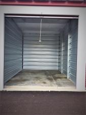North Royalton Self Storage