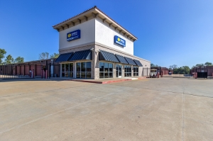 Simply Self Storage - 13455 S Memorial Drive - Bixby - Photo 2