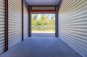 Simply Self Storage - 13455 S Memorial Drive - Bixby - Photo 8