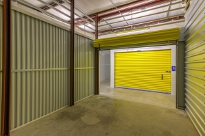 Simply Self Storage - 13455 S Memorial Drive - Bixby - Photo 9