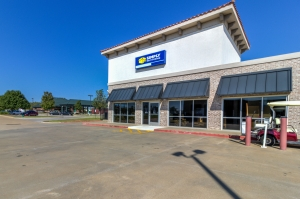 Simply Self Storage - 13455 S Memorial Drive - Bixby - Photo 10