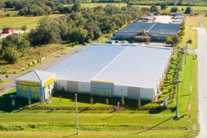 Storage King USA - Fort Myers - Rt. 80 - Photo 6