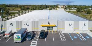 Storage King USA - Fort Myers - Rt. 80 - Photo 7