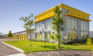 Storage King USA - Fort Myers - Rt. 80 - Photo 1