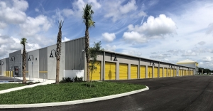 Storage King USA - Fort Myers - Rt. 80 - Photo 8