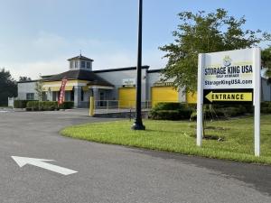 Storage King USA - Fort Myers - Rt. 80 - Photo 3