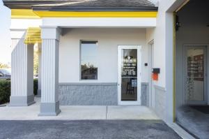 Storage King USA - Fort Myers - Rt. 80 - Photo 9