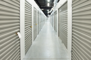 Storage King USA - Fort Myers - Rt. 80 - Photo 10