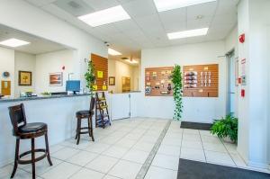Storage King USA - Fort Myers - Rt. 80 - Photo 11