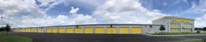 Storage King USA - Fort Myers - Rt. 80 - Photo 2