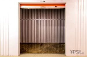 Cheap Storage Units At Prime Storage Edison In 08817