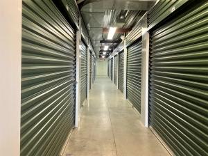 Image of Prime Storage - Freehold Facility at 7 Schlechtweg Way  Freehold, NJ