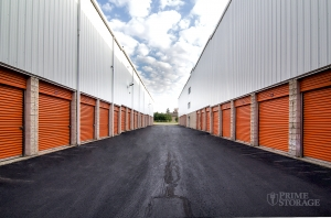 Prime Storage - North Brunswick - Photo 3