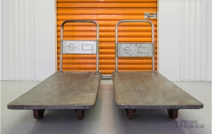 Prime Storage - North Brunswick - Photo 4