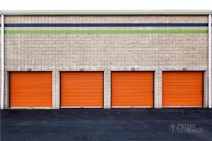 Prime Storage - North Brunswick - Photo 5