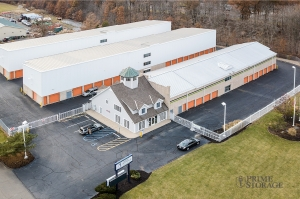 Prime Storage - North Brunswick - Photo 6
