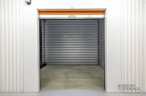 Prime Storage - North Brunswick - Photo 7