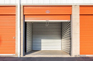 Prime Storage - North Brunswick - Photo 8