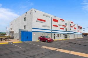 US Storage Centers - Phoenix - 2563 West Indian School Road - Photo 4