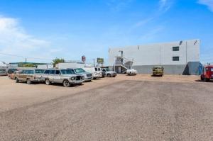 US Storage Centers - Phoenix - 2563 West Indian School Road - Photo 5