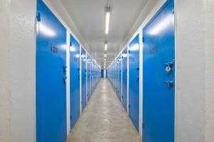 US Storage Centers - Phoenix - 2563 West Indian School Road - Photo 10
