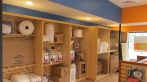Image of Access Self Storage Saddle Brook Facility on 635 North Midland Avenue  in Saddle Brook, NJ - View 3