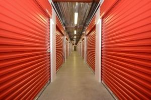 Image of Progress Self Storage Facility at 5450 Progress Boulevard  Bethel Park, PA