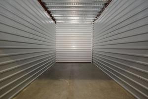 Image of Progress Self Storage Facility on 5450 Progress Boulevard  in Bethel Park, PA - View 3