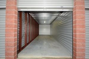Image of Progress Self Storage Facility on 5450 Progress Boulevard  in Bethel Park, PA - View 4