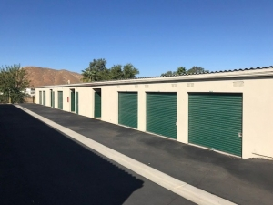 A Storage Place - Grand Terrace - Photo 1