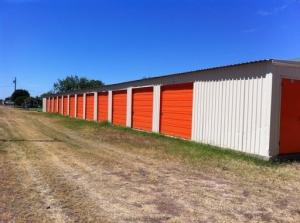 Mirabella Village & Storage