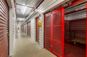 Image of All Storage - Basswood @377 - 5624 Basswood Blvd Facility on 5624 Basswood Blvd  in Fort Worth, TX - View 4