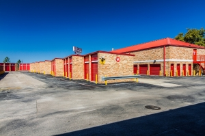 All Storage - Expo - 2023 N. Galloway - Photo 6
