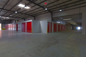 All Storage - McCart - 3500 McCart Ave - Photo 3