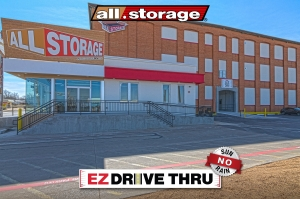 All Storage - McCart (TCU) - 3500 McCart Ave - Photo 1