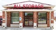 All Storage - Boat Club