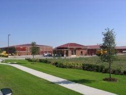 Image of All Storage - Boat Club - 6355 WJ Boaz Facility on 6355 Wj Boaz Rd  in Fort Worth, TX - View 3