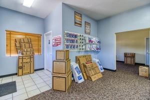 Storage Sense at Peterson Air Force Base - Photo 3