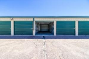 Storage Sense at Peterson Air Force Base - Photo 5