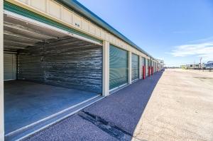 Storage Sense at Peterson Air Force Base - Photo 6
