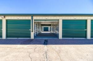 Storage Sense at Peterson Air Force Base - Photo 2