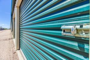 Storage Sense at Peterson Air Force Base - Photo 7