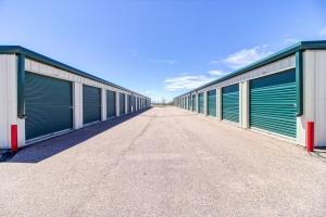 Storage Sense at Peterson Air Force Base - Photo 1