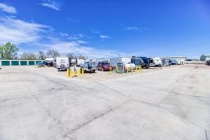 Storage Sense at Peterson Air Force Base - Photo 8